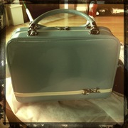 Almost perfect laptop bag!