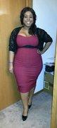 Jessica Dress