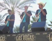 Viva Las Vegas Rockabilly Weekend 16