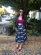 Jenny Skirts