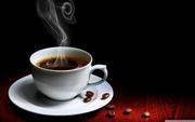 ჩემი ყავა ^_^