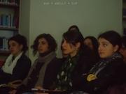 N1 საჯარო ლექცია - SU (10)