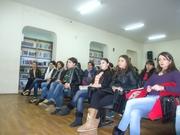 N1 საჯარო ლექცია - SU (9)