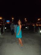 სანაპიროს ღამეები