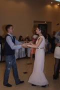 მოცეკვავედ შობილი გიუნა