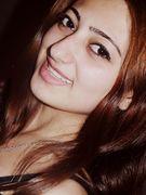 ღიმილიანი მე