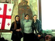 Kingdom of Svaneti