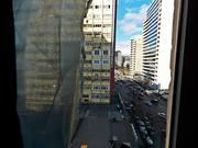 ჩემი ფანჯრიდან!2