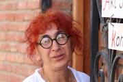 პეპის ბებია