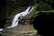 მარტვილის დიდი ჩანჩქერი