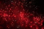 წითელი ვარსკვლავების გალაქტიკა