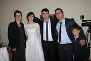 ოჯახი-ოჯახისთვის