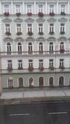 კლასიკური სასტუმრო