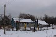 სოფლის სახლი