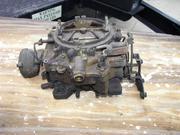 Misc Carburetor Pictures