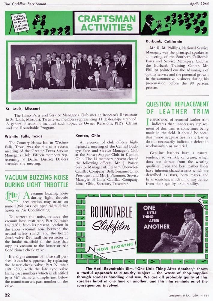 April 1964-22