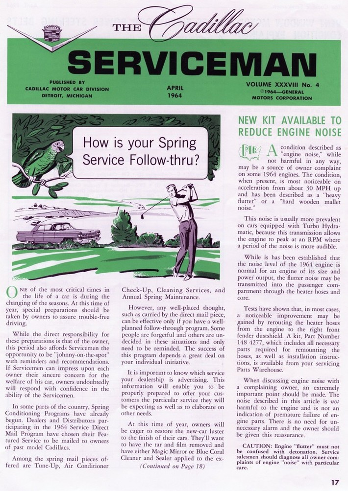 April 1964-17