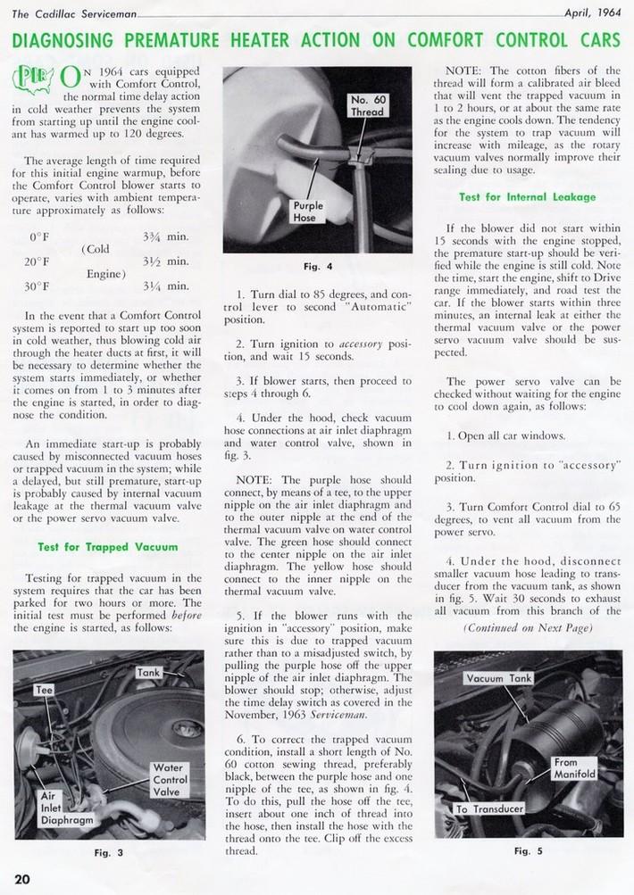 April 1964-20