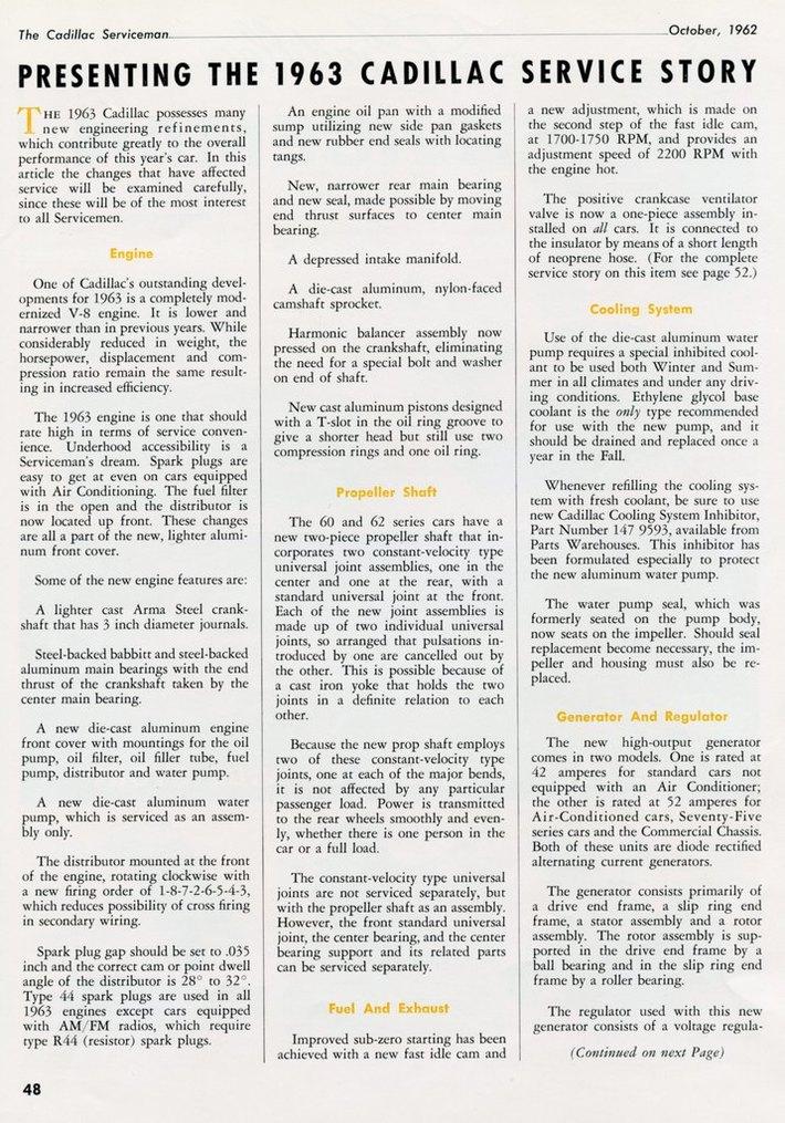 1962-pg 48 - Oct
