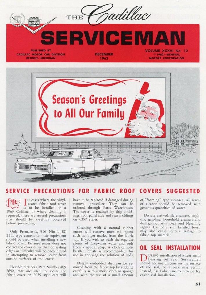 1962-pg 61 - Dec