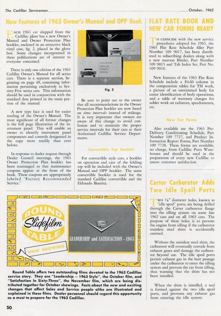 1962-pg 50 - Oct