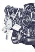 Power Steering Pump Pictures