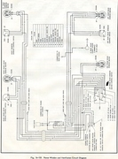 Wiring & Electrical Schematics & Pictures