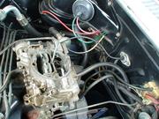 63 motor carb 2010