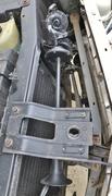Horns: 1964 Four Horn Setup With Optional Eldorado Horn