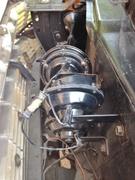 Horns: 1964 Eldorado Examples