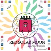 solar moon solar ring synchronic codes