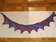 Kidwolls Wingspan