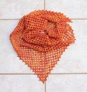 Half-Granny-Square Campari-Orange 01