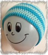 Kiddy-Mütze