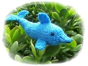 Delphinchen