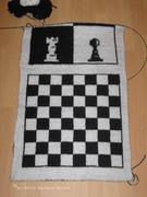 Schachschal