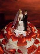 Hochzeitstorte januar b 2014