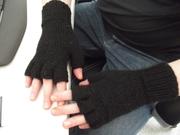 Marktfrauenhandschuhe_1