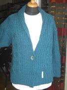 Jacke aus Classici 2