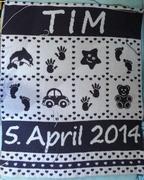 TIM 5