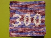 27.10.2014  Das 300. Granny