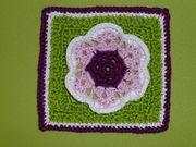 04.11.2014 Kaleidoskop Blume