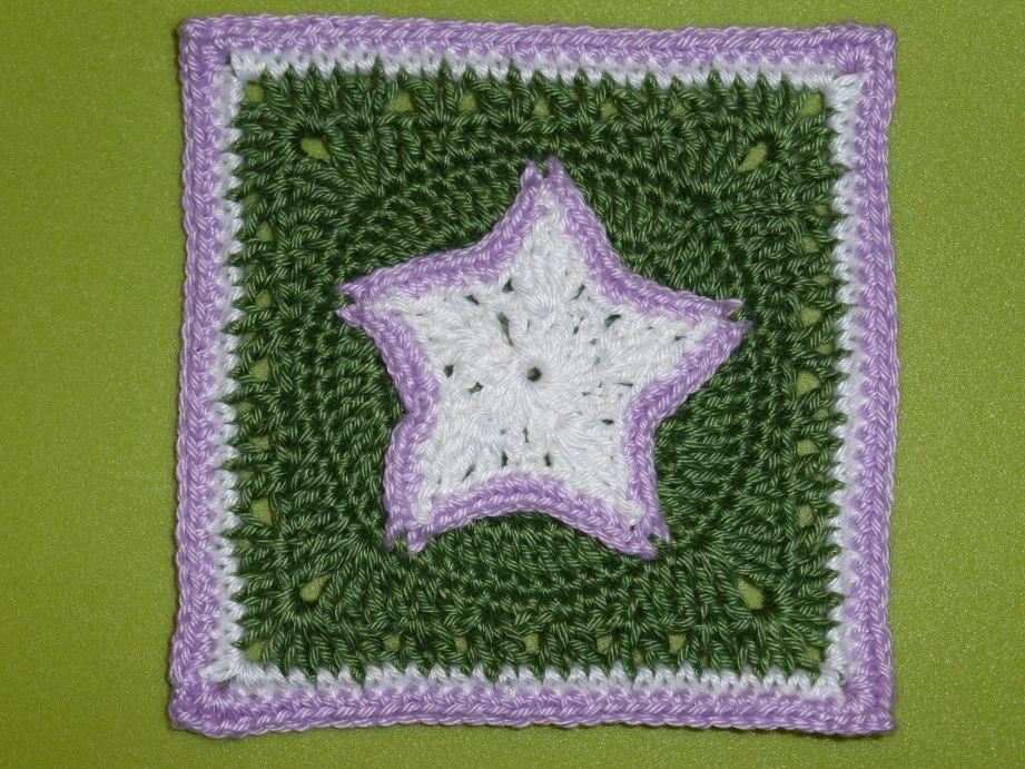 05.11.2014 Star Overlay