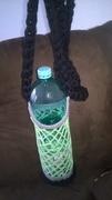 Flaschentaschen die Zweite :)
