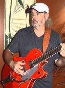 One of my favorite guitars