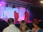 Barbados Awards 439