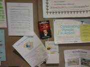 2011-04-18 11.33.35Edmonds Community College
