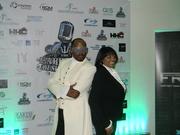 Barbados Awards 417