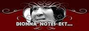 Dionna  Notes Long headshot