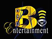 B-New Entertainment LLC